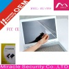For notebook screen protector MIC-PR06