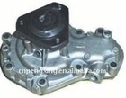 WATER PUMP FOR RENAULT7701466778