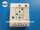 Solar Power Controller 12/24V 20A