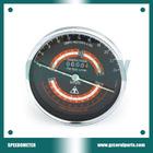 Analog speedometer OBRTI MOTORA*100