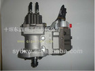 Import Superior Cummins Commercial vehicle Fuel Injection pump 3973228 for ISLE