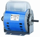 Double Speed Air-Condition Motor