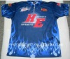 2012 subliamted printing fishing wear
