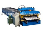 YX28-200-800/1000Tile Forming Machine
