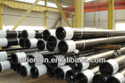 Oilfield API 5CT Casing and Tubing