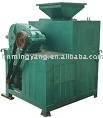 coal briquette machine(YQJ-360)