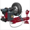 OTR Tyre Changer EE-4404