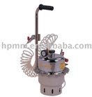 GS-432 Brake Fluid Exchanger Pneumatic
