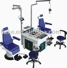 Surgical device FK-ENT1800SH treating desk units