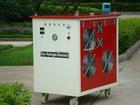 hydrogen cutter / welder