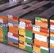 tool steel DF-2(oil steel)