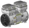 Air Compressor(AC-700)