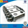 Conveyor Chain for some machines equipments