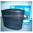 3.25-17 kenda brand motorcycle inner tube