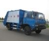 CLW 12m3 Garbage truck
