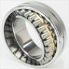 2012 High performance DPI spherical roller bearing 23160