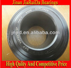 High quality SKF pillow block bearing YAR207-2F