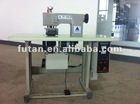 Futan Ultrasonic lace machine(JT-100-S)
