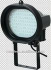 4.8w IP44 CE MOQ :50pcs LED halogen light