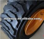skid steer tire 10-16.5 12-16.5 rim gurard