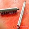 Mechanical Parts,High quality and percision Shaft.CNC lathe produce