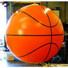 inflatable basketball balloon, Promotion basketball balloon