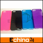 for iPhone 5 New iPhone TPU Soft Cover Case Accept Small Order and Paypal