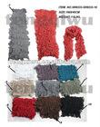 2012 Fashion Hot antique Cotton Scarf Shawl