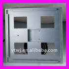 recommend new sheet metal fabrication parts