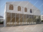 2 Floors Party Tent
