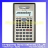 Function type calculator function tables calculator