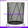 KingKara metal wire cage for balls