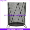 KingKara metal wire cage for balls