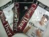 1.75USD Chase Deer White Black High Quality 100% Cotton Rib Series T Shirts For Men &T Shirt M-XXL (ZL5806)