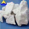 calcium oxide( quicklime) CaOmin92%