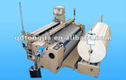 Small WeiMi special high-grade and weaving characteristics Air jet loom JA11A