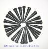 TT tapered tips/dispensing needles 20G)