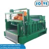 Oil equipment Shale shaker