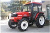 tractor DF-900/DF-904