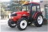 tractor DF-900/DF-904
