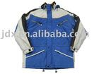 jacket cw0001