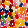 Jelly Bean In Bulk IB-JB-001