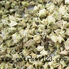 Tribulus Terrestris (40-90%) direct supplying from our factory !!!