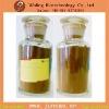 pure certified organic juncao reishi extract