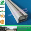 Customer PVC rail, environmental building material for decoration T-56
