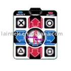 2 in 1 TV USB dancing pad