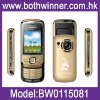 F36 Four bands Mobile Phone