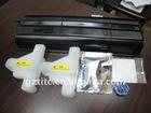 TK-428 KYOCERA Toner cartridge:
