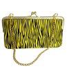 Newest Design Fashional Silicone Handbag