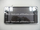 7 inches huawei Ideos Tablet S7 mobile network pc (S-105)